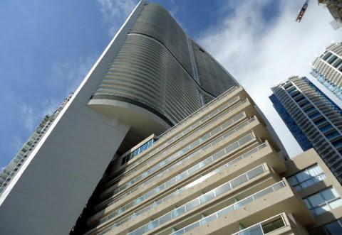 Apartamento / Alquiler / Panama / Punta Pacifica / FLEXMLS-16-2725