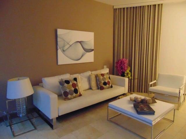 PANAMA VIP10, S.A. Apartamento en Alquiler en Punta Pacifica en Panama Código: 16-2725 No.4