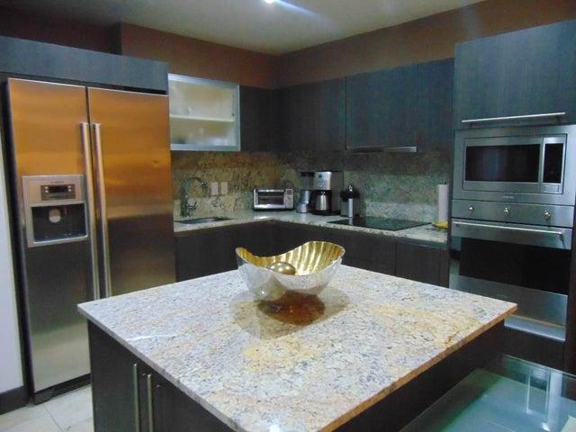 PANAMA VIP10, S.A. Apartamento en Alquiler en Punta Pacifica en Panama Código: 16-2725 No.5