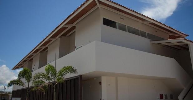 Apartamento En Venta En Coronado Código FLEX: 15-1029 No.4
