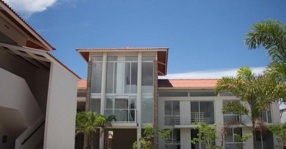 Apartamento En Venta En Coronado Código FLEX: 15-1029 No.2
