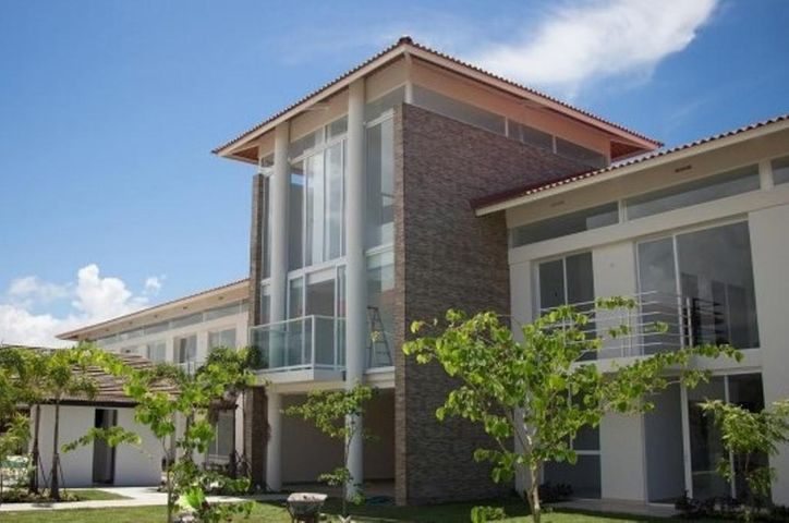 Apartamento En Venta En Coronado Código FLEX: 15-1029 No.0