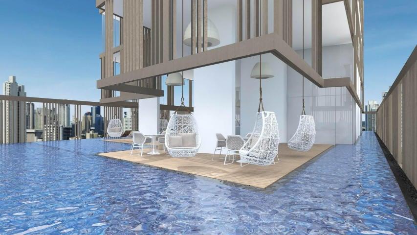 PANAMA VIP10, S.A. Apartamento en Venta en Coco del Mar en Panama Código: 17-2849 No.4