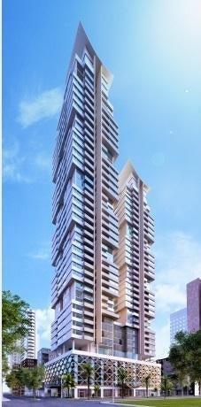Apartamento / Venta / Panama / Bellavista / FLEXMLS-17-2847