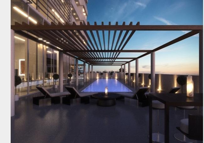 PANAMA VIP10, S.A. Apartamento en Venta en Bellavista en Panama Código: 17-2847 No.3