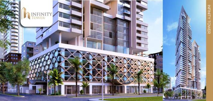 PANAMA VIP10, S.A. Apartamento en Venta en Bellavista en Panama Código: 17-2848 No.4