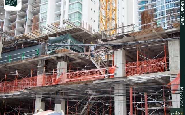 PANAMA VIP10, S.A. Apartamento en Venta en Bellavista en Panama Código: 16-2666 No.8