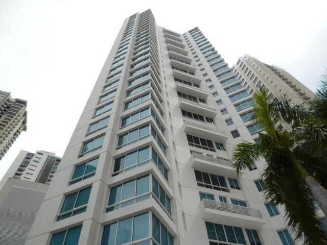 Apartamento / Alquiler / Panama / Costa del Este / FLEXMLS-17-2858