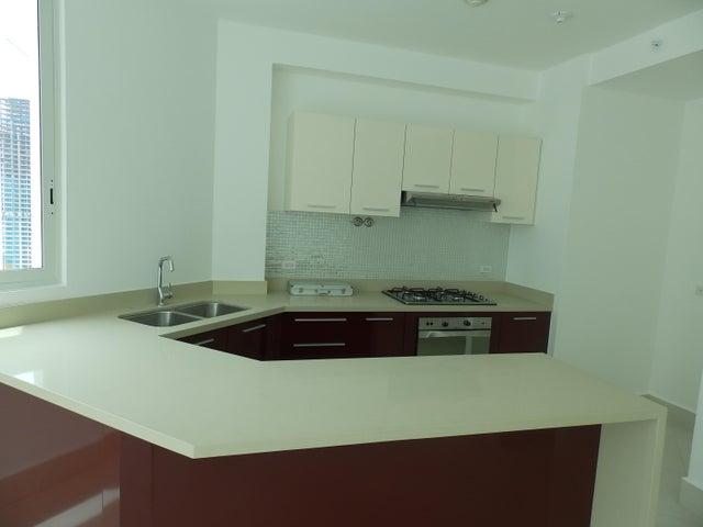 PANAMA VIP10, S.A. Apartamento en Alquiler en Costa del Este en Panama Código: 17-2858 No.4