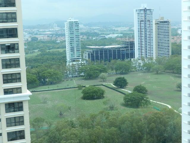 PANAMA VIP10, S.A. Apartamento en Alquiler en Costa del Este en Panama Código: 17-2858 No.6