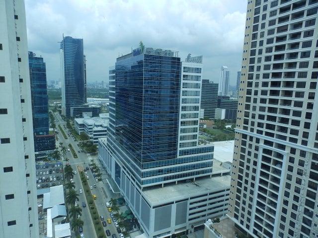 PANAMA VIP10, S.A. Apartamento en Alquiler en Costa del Este en Panama Código: 17-2858 No.7