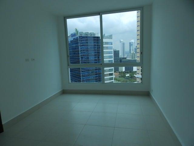 PANAMA VIP10, S.A. Apartamento en Alquiler en Costa del Este en Panama Código: 17-2858 No.8