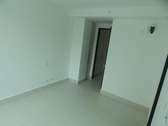 PANAMA VIP10, S.A. Apartamento en Alquiler en Costa del Este en Panama Código: 17-2858 No.9
