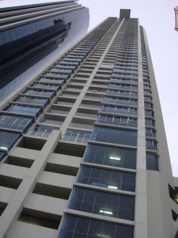PANAMA VIP10, S.A. Apartamento en Alquiler en Costa del Este en Panama Código: 17-2864 No.0