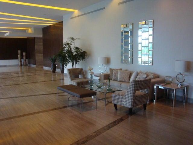 PANAMA VIP10, S.A. Apartamento en Alquiler en Costa del Este en Panama Código: 17-2864 No.3