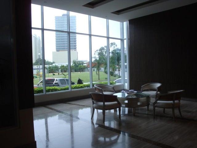 PANAMA VIP10, S.A. Apartamento en Alquiler en Costa del Este en Panama Código: 17-2864 No.4