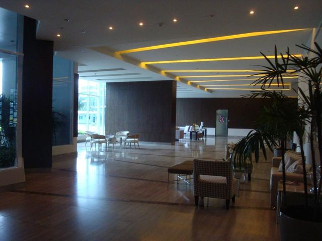 PANAMA VIP10, S.A. Apartamento en Alquiler en Costa del Este en Panama Código: 17-2864 No.5