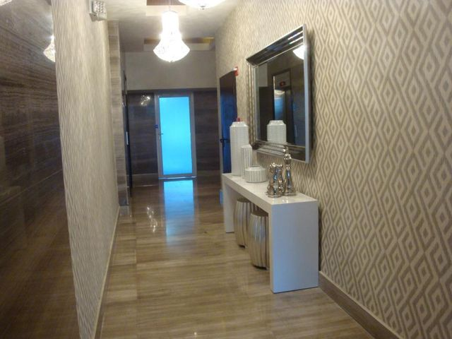 PANAMA VIP10, S.A. Apartamento en Alquiler en Costa del Este en Panama Código: 17-2864 No.6