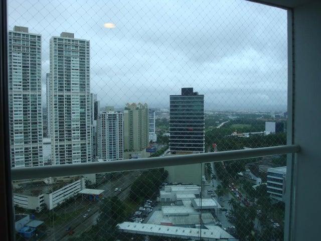 PANAMA VIP10, S.A. Apartamento en Alquiler en Costa del Este en Panama Código: 17-2864 No.9