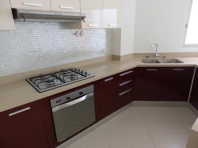 PANAMA VIP10, S.A. Apartamento en Alquiler en Costa del Este en Panama Código: 17-2866 No.4
