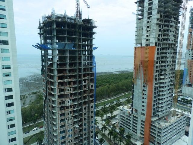 PANAMA VIP10, S.A. Apartamento en Alquiler en Costa del Este en Panama Código: 17-2866 No.6