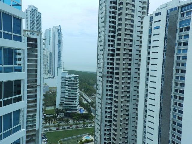 PANAMA VIP10, S.A. Apartamento en Alquiler en Costa del Este en Panama Código: 17-2866 No.7