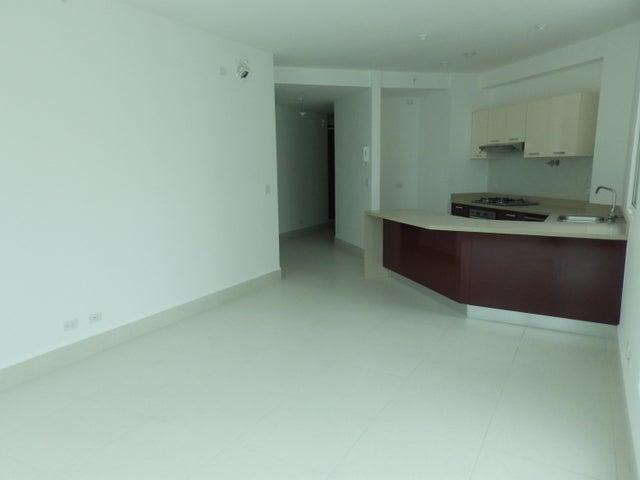 PANAMA VIP10, S.A. Apartamento en Alquiler en Costa del Este en Panama Código: 17-2866 No.8