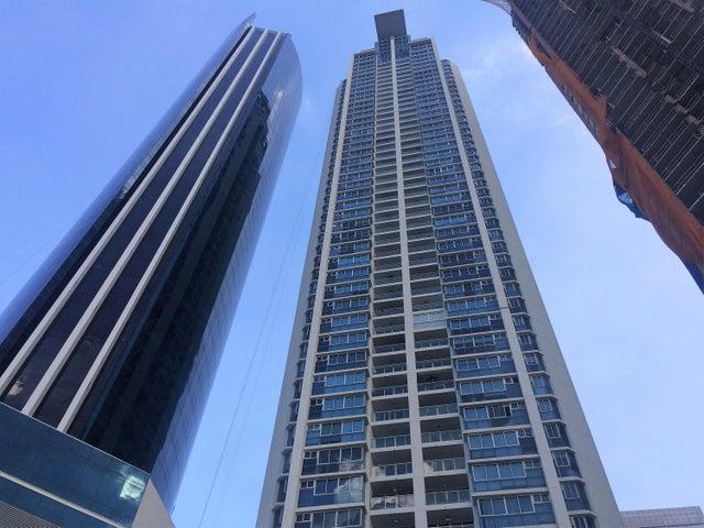 Apartamento / Venta / Panama / Costa del Este / FLEXMLS-17-2888