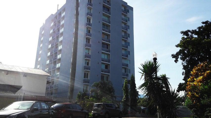 Apartamento / Venta / Panama / Albrook / FLEXMLS-17-2894