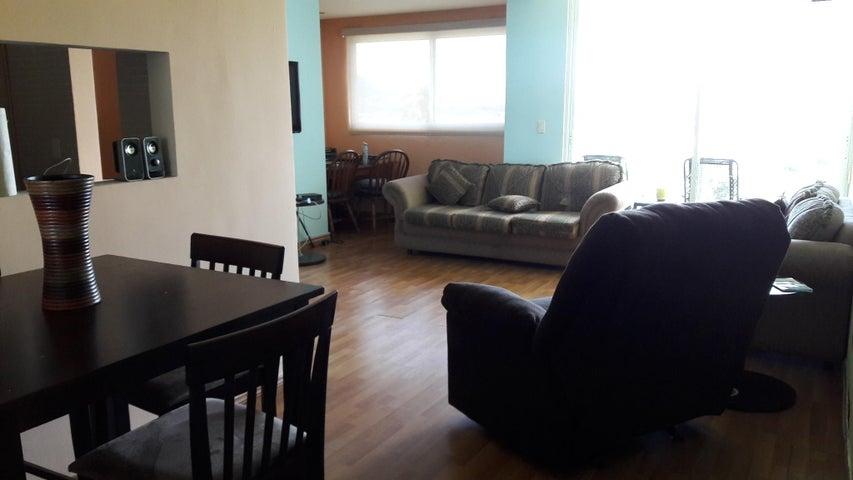 PANAMA VIP10, S.A. Apartamento en Venta en Albrook en Panama Código: 17-2894 No.5