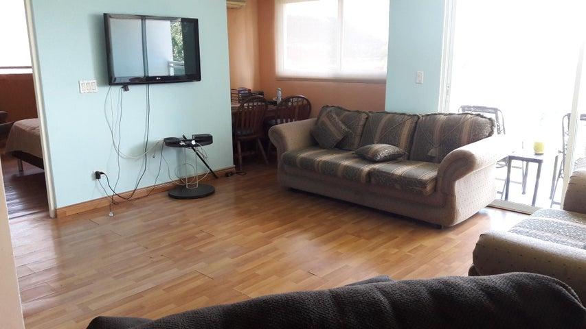 PANAMA VIP10, S.A. Apartamento en Venta en Albrook en Panama Código: 17-2894 No.6