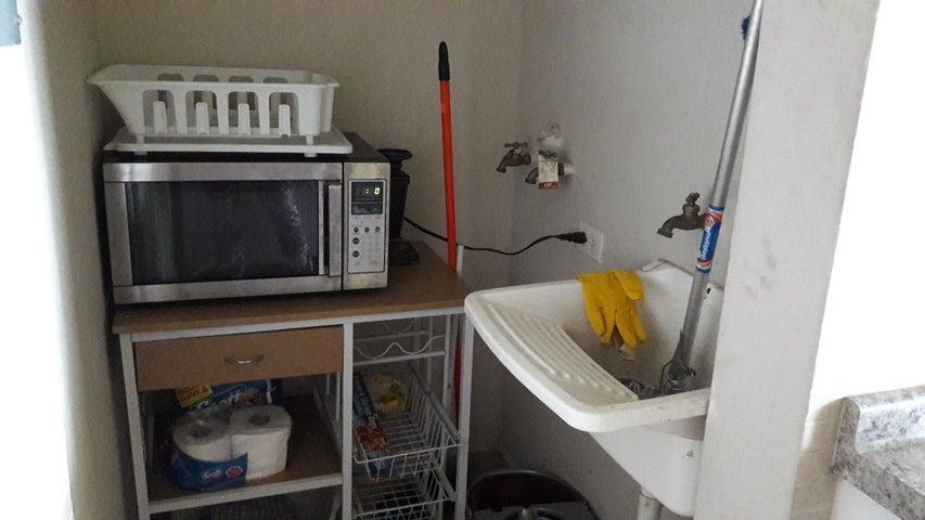 PANAMA VIP10, S.A. Apartamento en Venta en Albrook en Panama Código: 17-2894 No.4