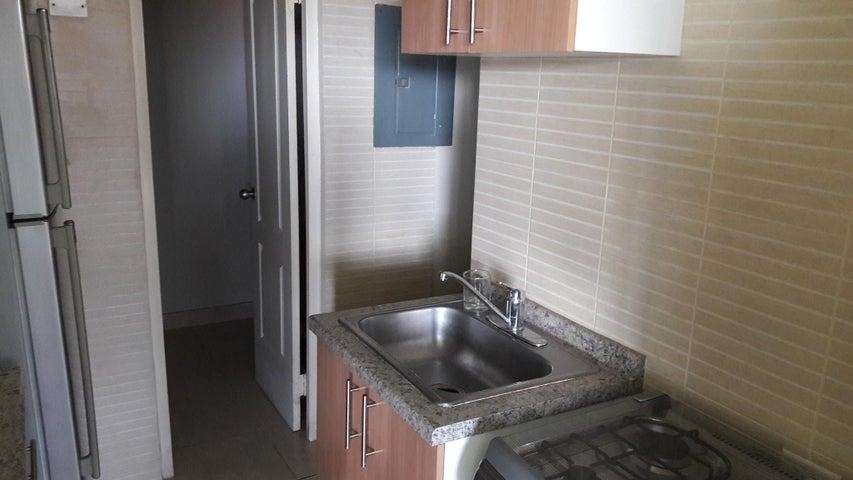 PANAMA VIP10, S.A. Apartamento en Venta en Albrook en Panama Código: 17-2894 No.3