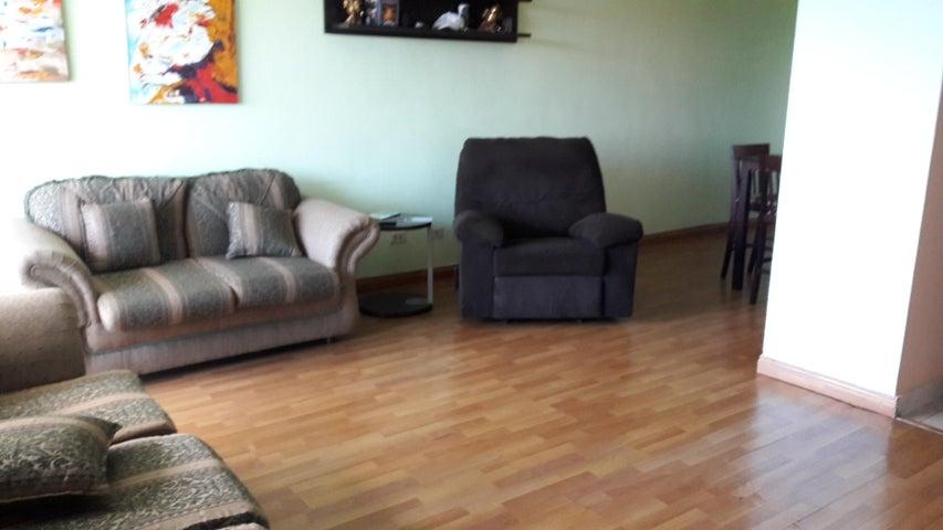 PANAMA VIP10, S.A. Apartamento en Venta en Albrook en Panama Código: 17-2894 No.9