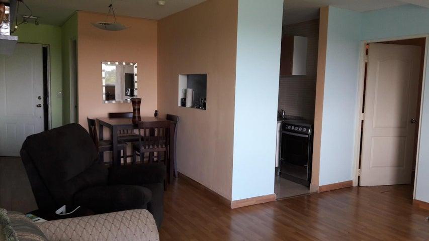 PANAMA VIP10, S.A. Apartamento en Venta en Albrook en Panama Código: 17-2894 No.8