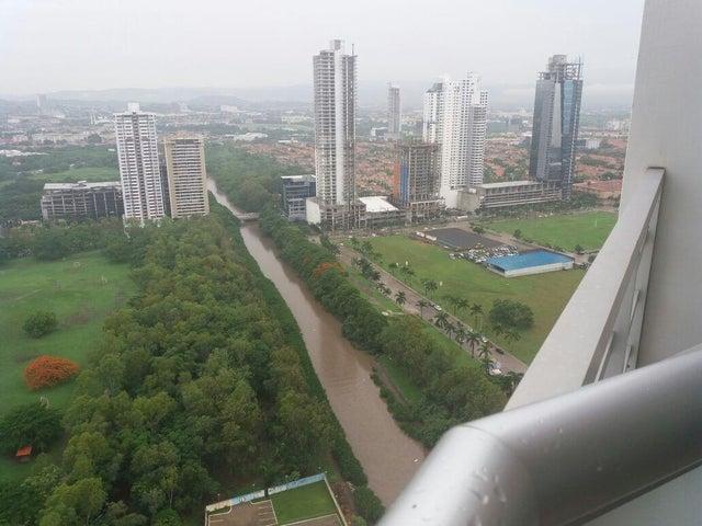 PANAMA VIP10, S.A. Apartamento en Alquiler en Costa del Este en Panama Código: 17-2919 No.5