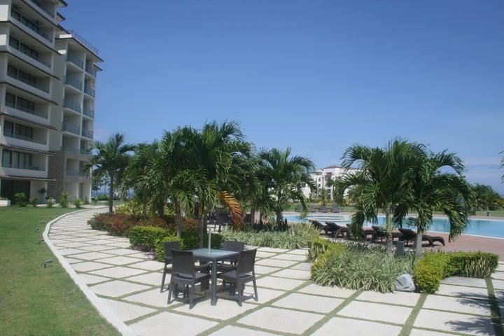 Apartamento / Venta / San Carlos / San Carlos / FLEXMLS-17-2933