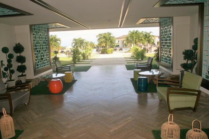 PANAMA VIP10, S.A. Apartamento en Venta en San Carlos en San Carlos Código: 17-2933 No.1