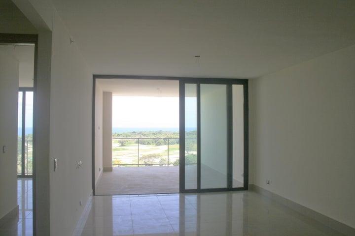 PANAMA VIP10, S.A. Apartamento en Venta en San Carlos en San Carlos Código: 17-2933 No.2