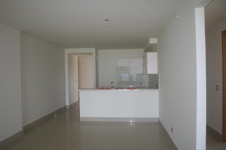 PANAMA VIP10, S.A. Apartamento en Venta en San Carlos en San Carlos Código: 17-2933 No.3