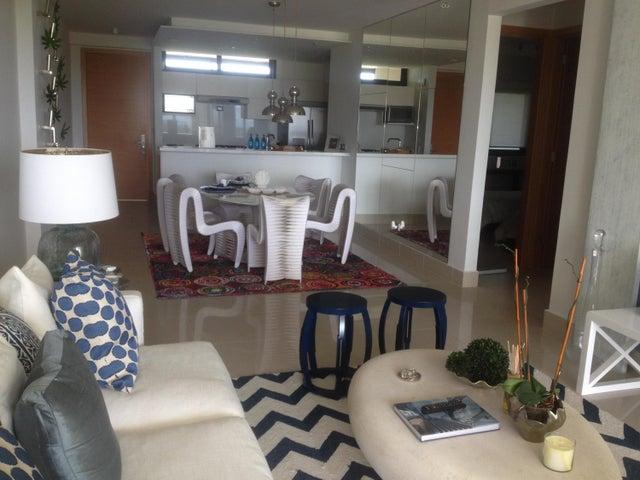 PANAMA VIP10, S.A. Apartamento en Venta en San Carlos en San Carlos Código: 17-2933 No.4