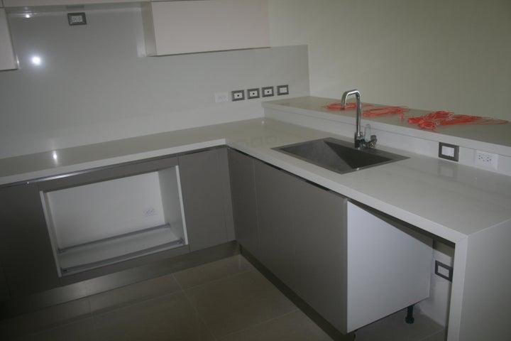 PANAMA VIP10, S.A. Apartamento en Venta en San Carlos en San Carlos Código: 17-2933 No.5