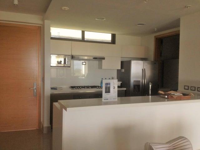 PANAMA VIP10, S.A. Apartamento en Venta en San Carlos en San Carlos Código: 17-2933 No.6