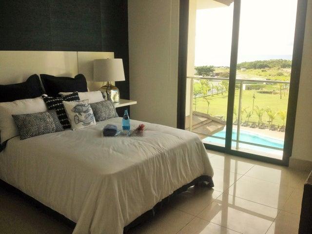 PANAMA VIP10, S.A. Apartamento en Venta en San Carlos en San Carlos Código: 17-2933 No.7