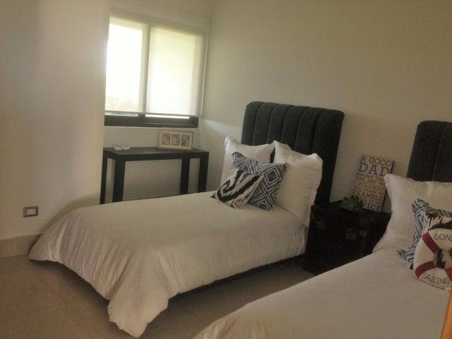 PANAMA VIP10, S.A. Apartamento en Venta en San Carlos en San Carlos Código: 17-2933 No.8