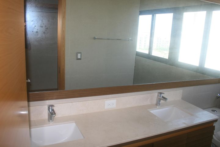 PANAMA VIP10, S.A. Apartamento en Venta en San Carlos en San Carlos Código: 17-2933 No.9