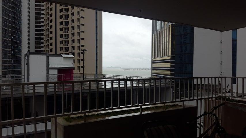 PANAMA VIP10, S.A. Apartamento en Venta en Marbella en Panama Código: 17-2932 No.8
