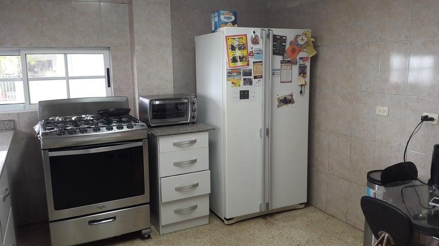 PANAMA VIP10, S.A. Apartamento en Venta en Marbella en Panama Código: 17-2932 No.9