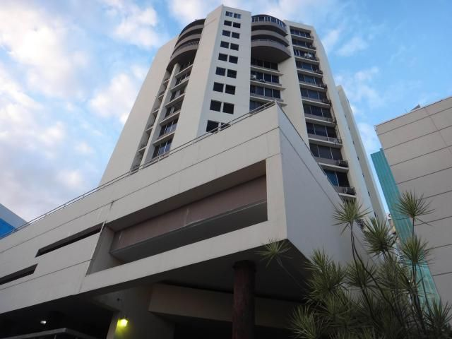 Apartamento / Venta / Panama / Bellavista / FLEXMLS-17-2956