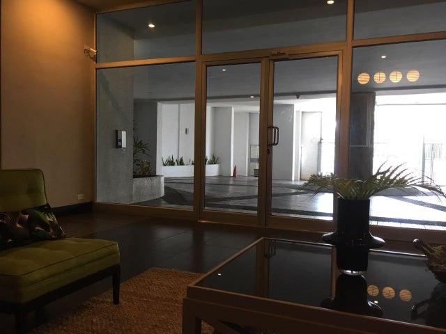PANAMA VIP10, S.A. Apartamento en Venta en Parque Lefevre en Panama Código: 17-2937 No.1